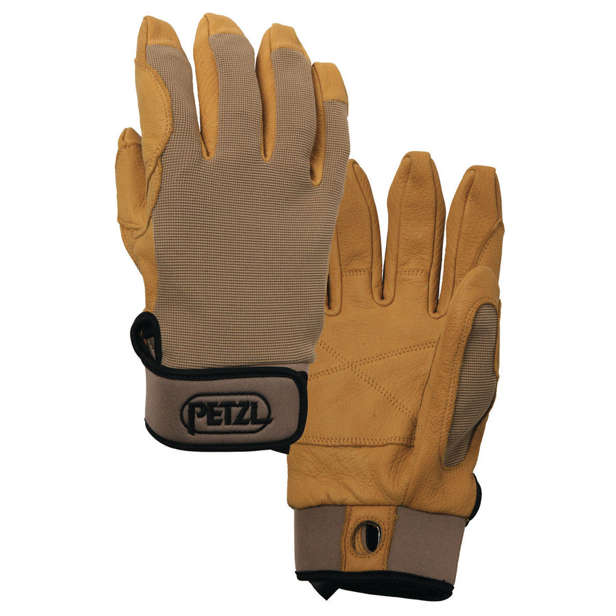 CORDEX Belay/Abseiling Gloves