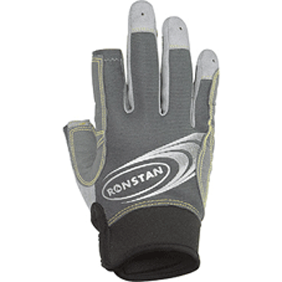 3 Finger Rigging Gloves