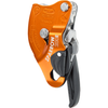 Sparrow Descender 200R