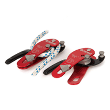 AB Sarab Descender