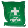 Emergency Wound Kit