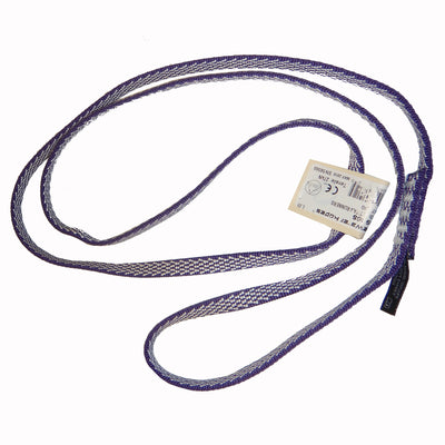 12mm Spectra Sling