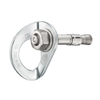 COEUR Anchor Bolt Stainless