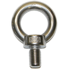 Short Eye Bolt 316 SS