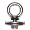 16mm SS Eye Bolt Assembly