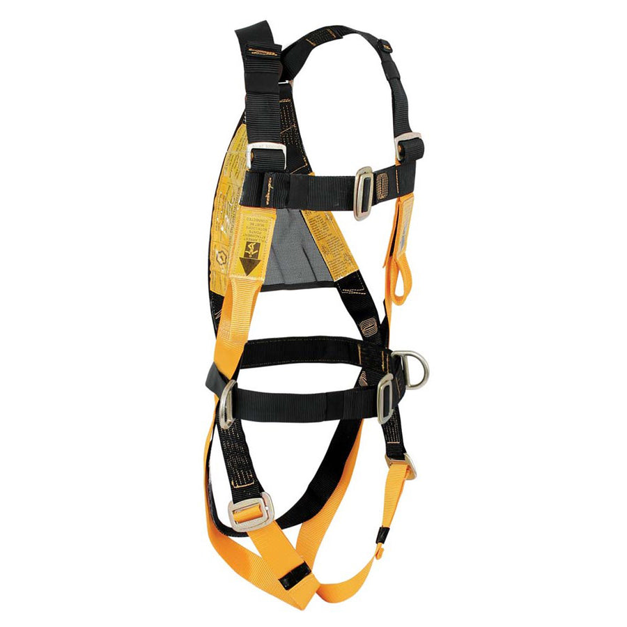 BH01121 Light weight harness