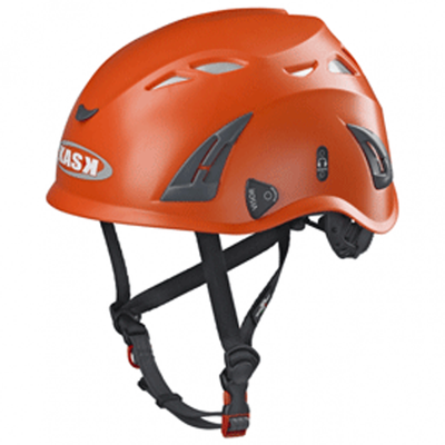 HP Plus Fall Protection Helmet