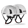 Zenith Fall Protection Helmet