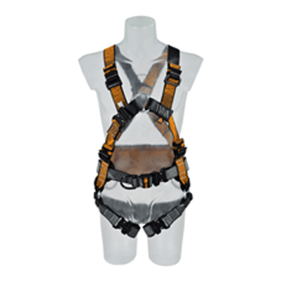 Formotion Wind Harness