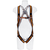 CS2 Click Full Body Harness