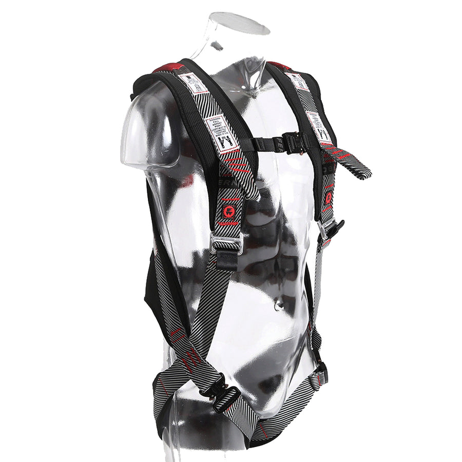 Ultralite X Full Body Harness