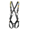 SIMBA Harness (for Kids)