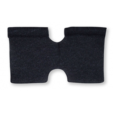 R5 Replacement Rear Sweat Pad