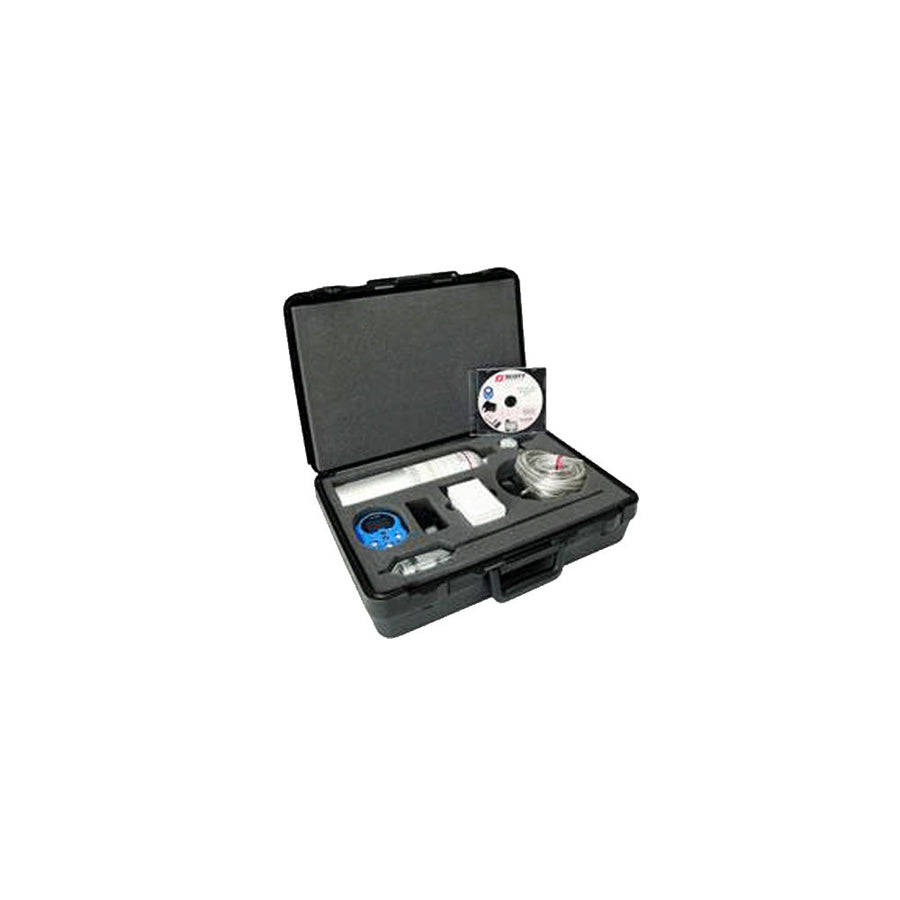Protege Confined Space Gas Monitor Kit