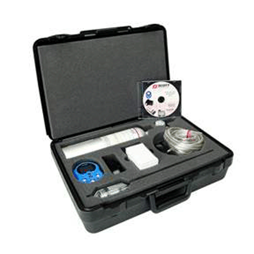 Protege Confined Space Gas Monitor
