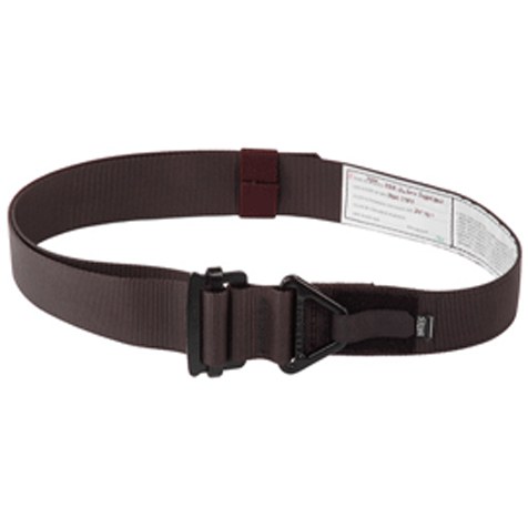 Uniform Rappel Belt