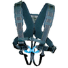 Talon Chest Harness