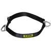 Safety Waist Belt 2 Attachments