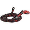 ART Snake Anchor Sling