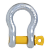 Bow Shackle 1.0 Tonne