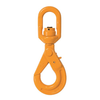 Lifting & Rigging Swivel Hook