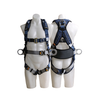 Exofit Confined Space Harness