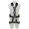 Exofit Nex Suspension Chest Harness