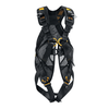 NEWTON Easyfit Harness