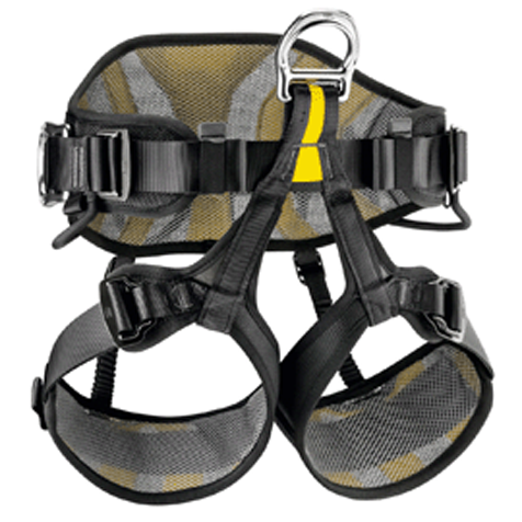 AVAO SIT Harness
