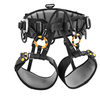 SEQUOIA SRT Arborist Harness C69B