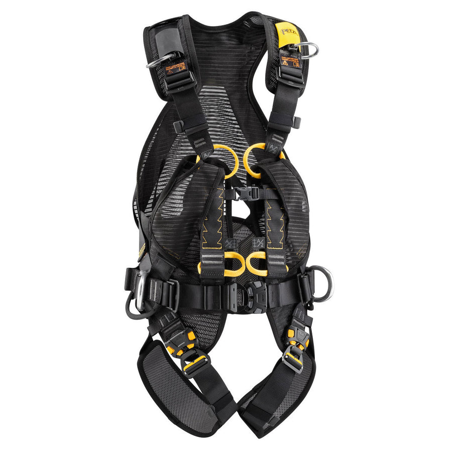 VOLT Harness