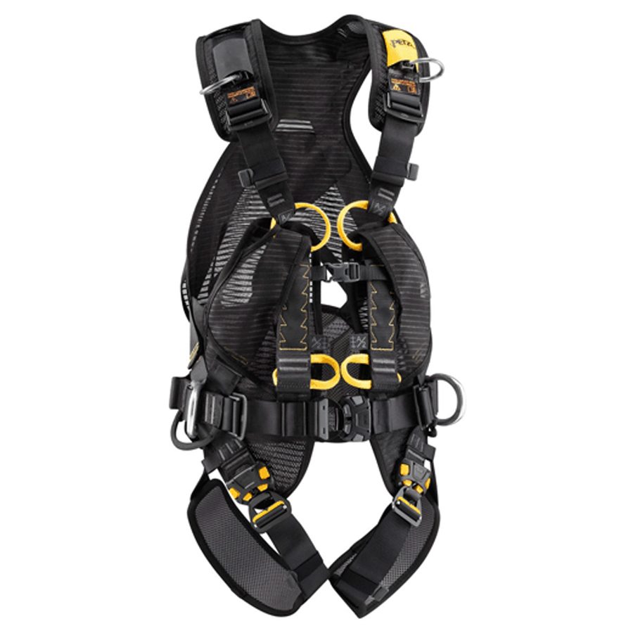 VOLT Wind Harness