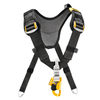 TOP CROLL Chest Harness