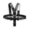CHESTER Chest Harness