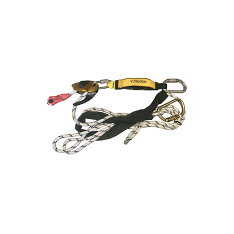 GRILLON Lanyard kit