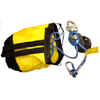 Emergency Auto Descent Kit In Bag