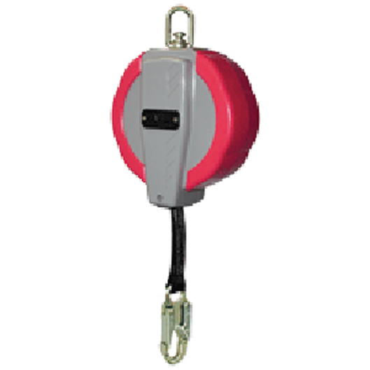 Aptura LT30 Fall Arrester/Steel Hook