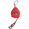 Falcon Self Retracting Lanyard