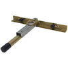 Portable Roof T Anchor