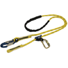 Adjustable Rope Pole Strap