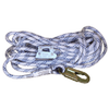 Adjustable Rope Lanyard