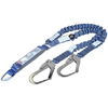 Twin Elasticated Lanyard