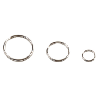 Quick Ring - 25 Pack