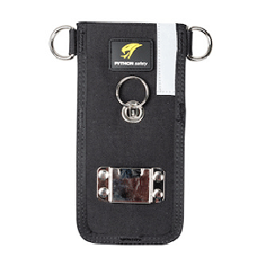 Tape Measure Retractor Holster