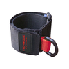 Adjustable Wristband 2.5kg