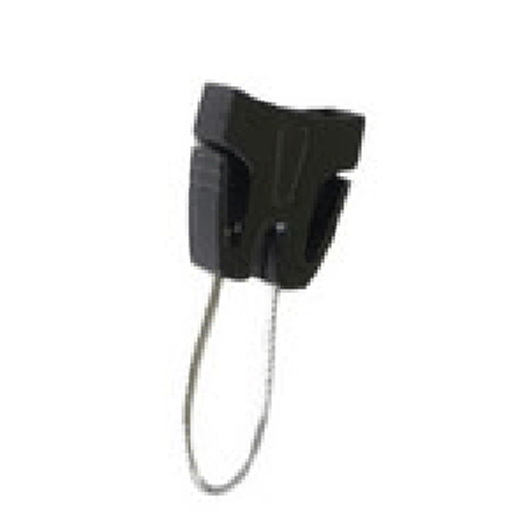 Tool Clip for 0.5kg retractable lanyard