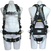 Ergo Plus 1107 Harness