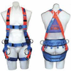 Ergo 1500 Tower Harness