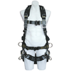 Ergo Plus 1600 Tower Harness