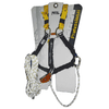 Petzl Roof Safety Kit